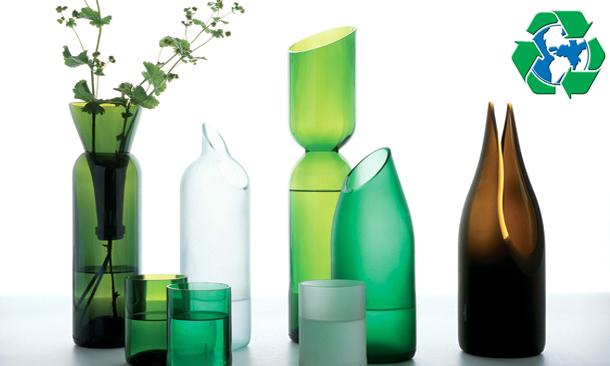 Reciclado de vidrio papel y plastico navaalejandra - Papel para vidrios ...